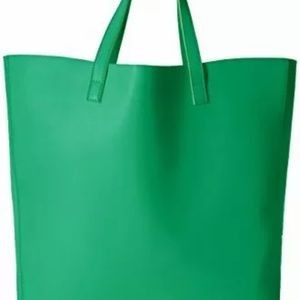 Buxton simplicity tote